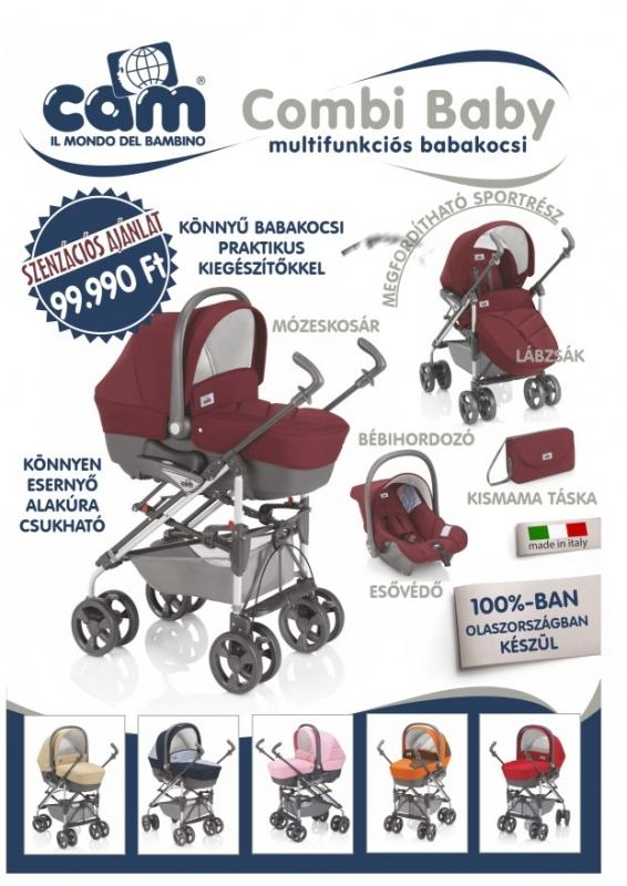 Multifunkciós babakocsik - Maya Bébidiszkont 6e42866071