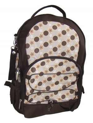 Pierre Cardin PS8121 pelenkázó táska af96c33746